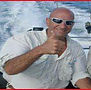 Carlo Ferrara Owner/Operator Cairns Fishing Adventures