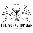 workshopbar logo