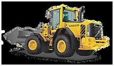 volvo-find-wheel-loader-l60f_346x201px.p