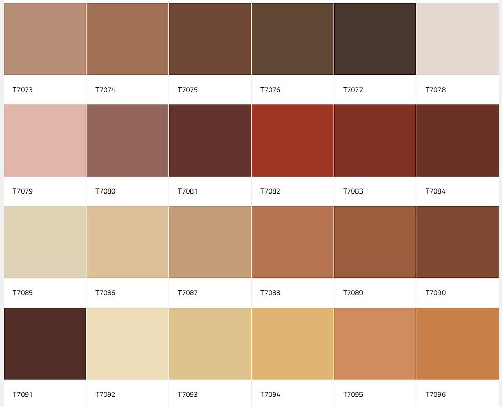 exterior color palette 4