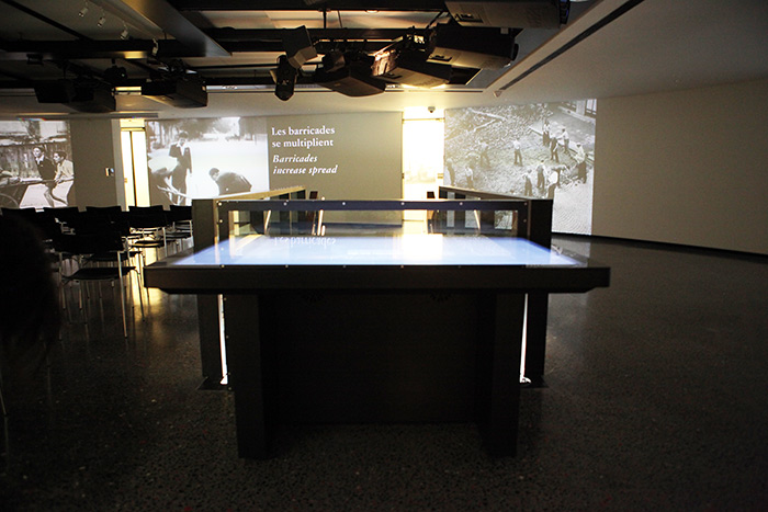 liberation-multitouch-table