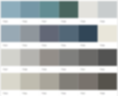exterior color palette 2