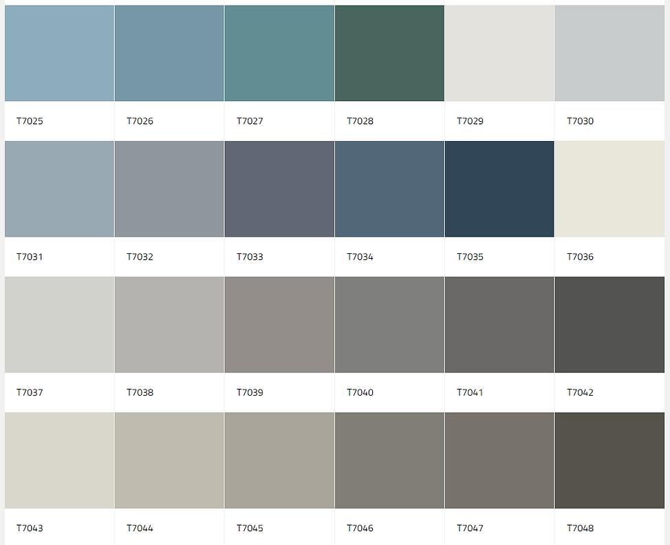 exterior color palette 2