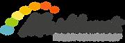 logo-marklunds-maleri-och-golvslip-skell
