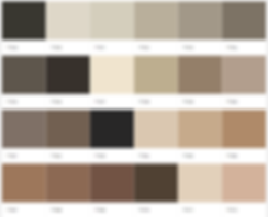 exterior color palette 3