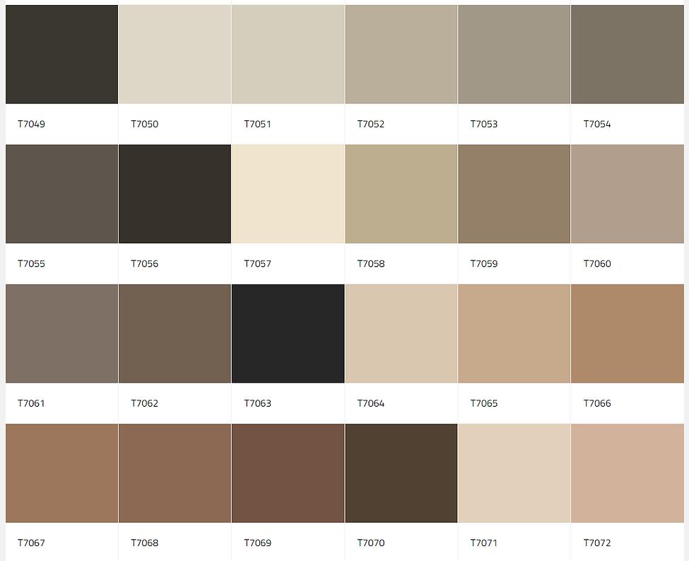 exterior color palette 3