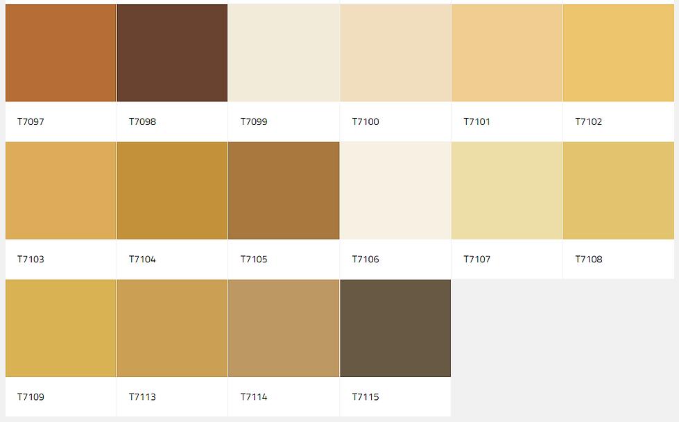 exterior color palette 5