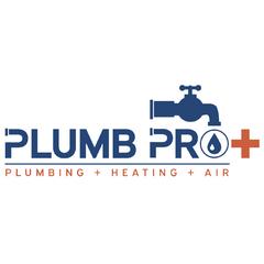 plumbpro logo redesign v3.png