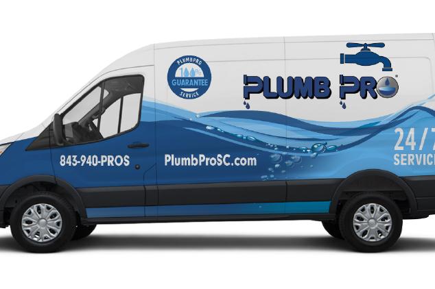 pp van.png