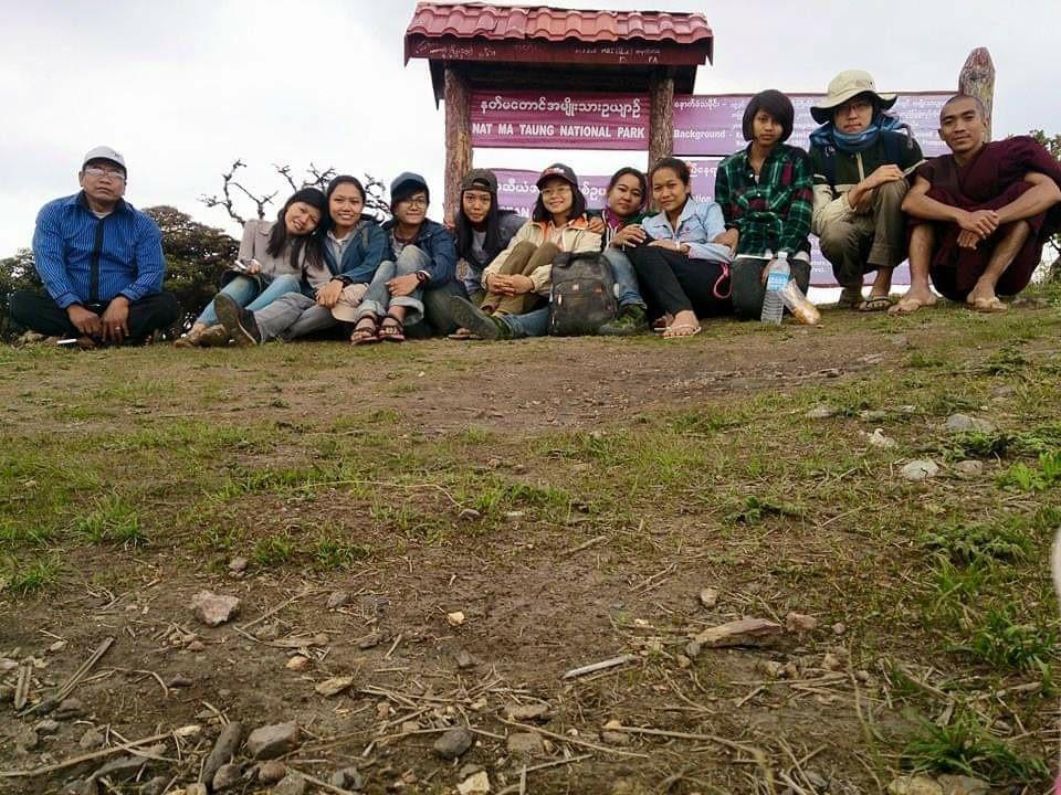 미얀마 삼동유스클럽 2014 (1기) (6).jpg