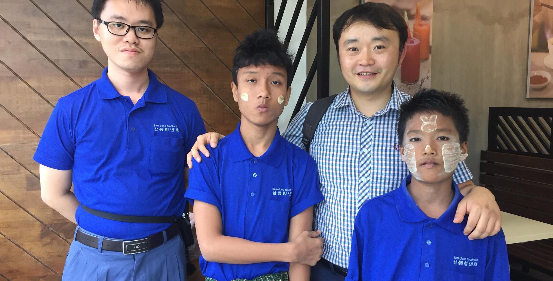 미얀마 삼동유스클럽 2018 (5).jpg