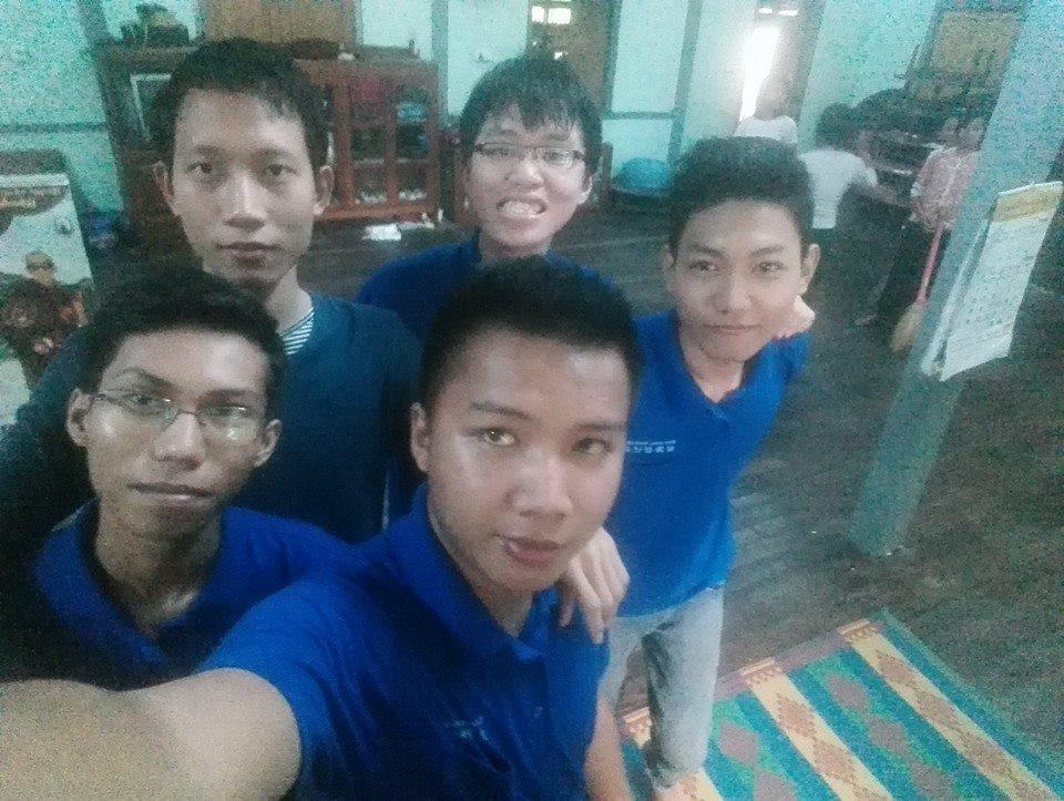 미얀마 삼동유스클럽 2015 (6).jpg