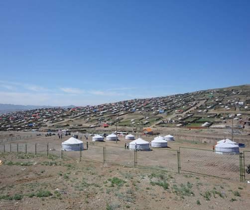 몽골 울란바토르 게르 지원사업.jpg