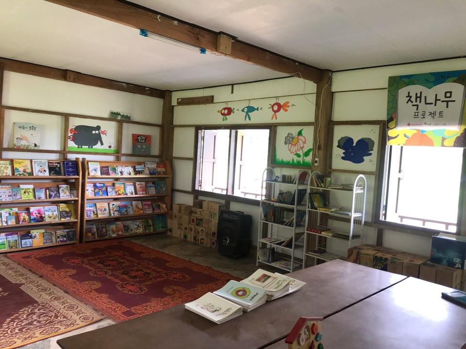 2018 라오스 반타학교 도서관 (바람과숲 지원) (2).jpg
