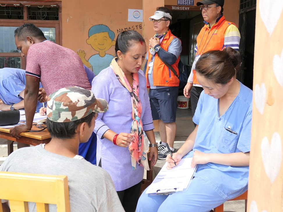 2017 네팔 원광대학교병원(의과,치과,한방) 해외봉사 (10).JPG