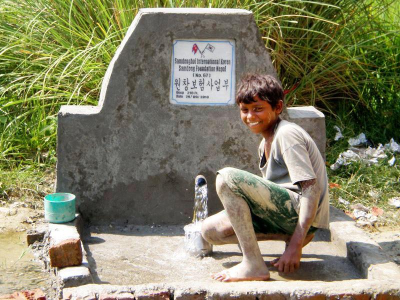 네팔 우물지원 (4).jpg