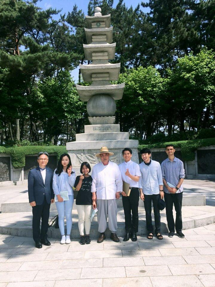 유학생단체 (6).jpg