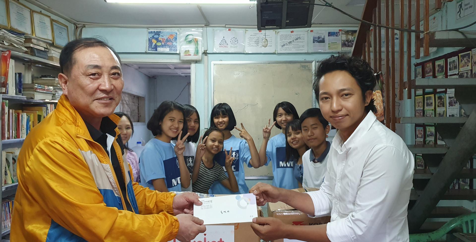 미얀마 삼동유스클럽 2019 (1).jpg