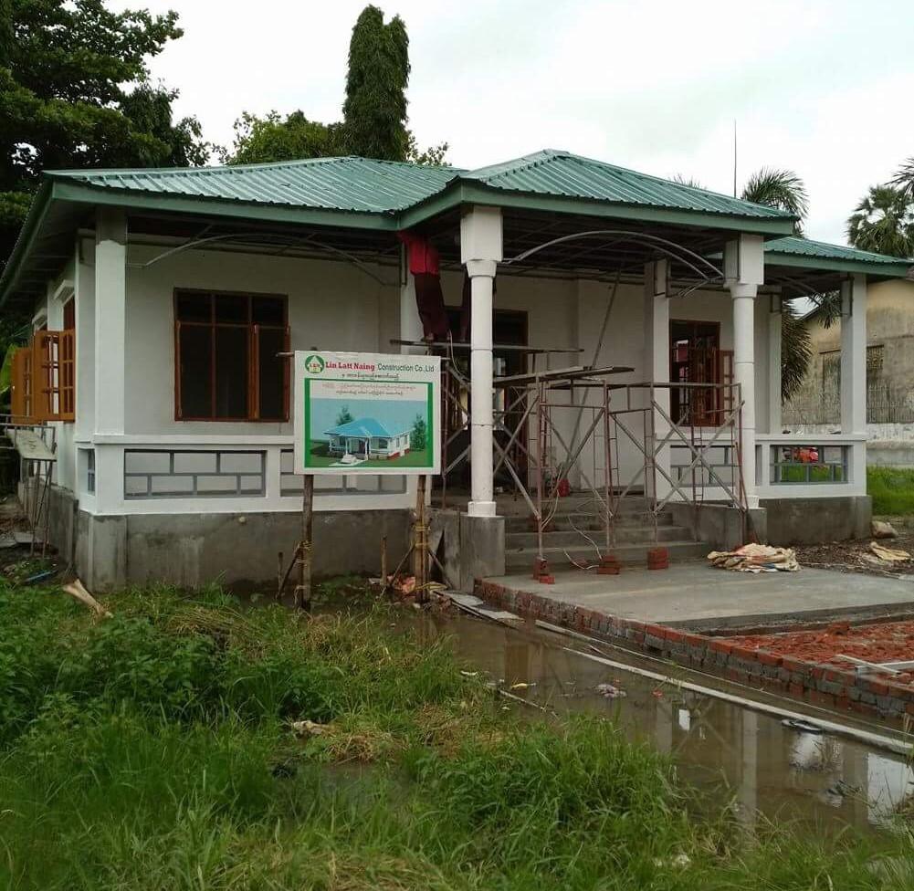 2018 미얀마 다네퓨 도서관 (백천문화재단 지원).jpg