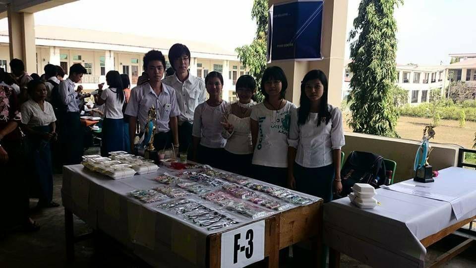미얀마 삼동유스클럽 2014 (1기) (3).jpg