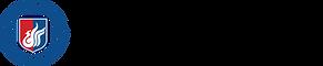원광대학교병원 로고.png