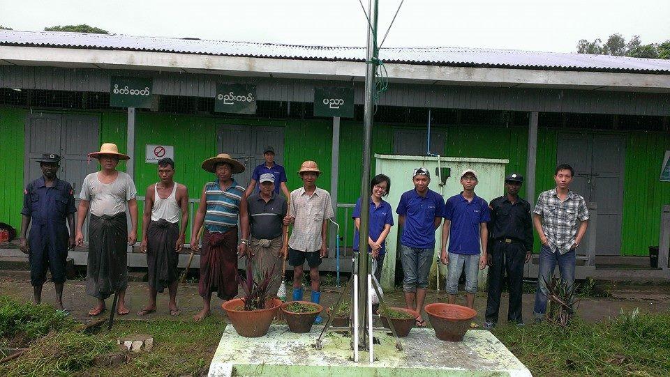 미얀마 삼동유스클럽 2015 (7).jpg