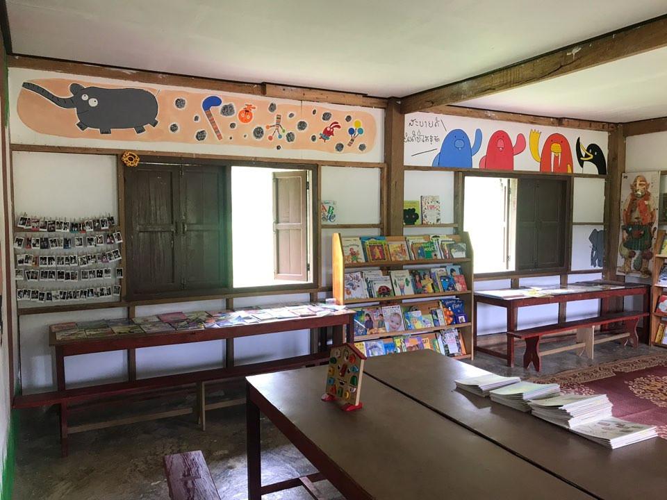 2018 라오스 반타학교 도서관 (바람과숲 지원) (1).jpg