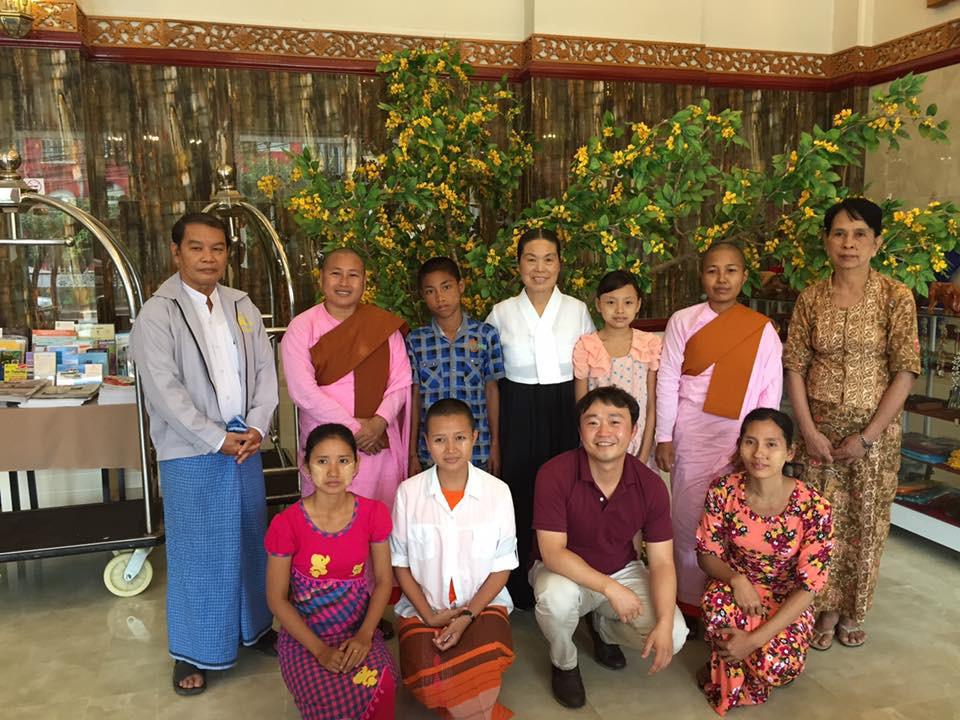 미얀마 삼동유스클럽 2017 (9).jpg