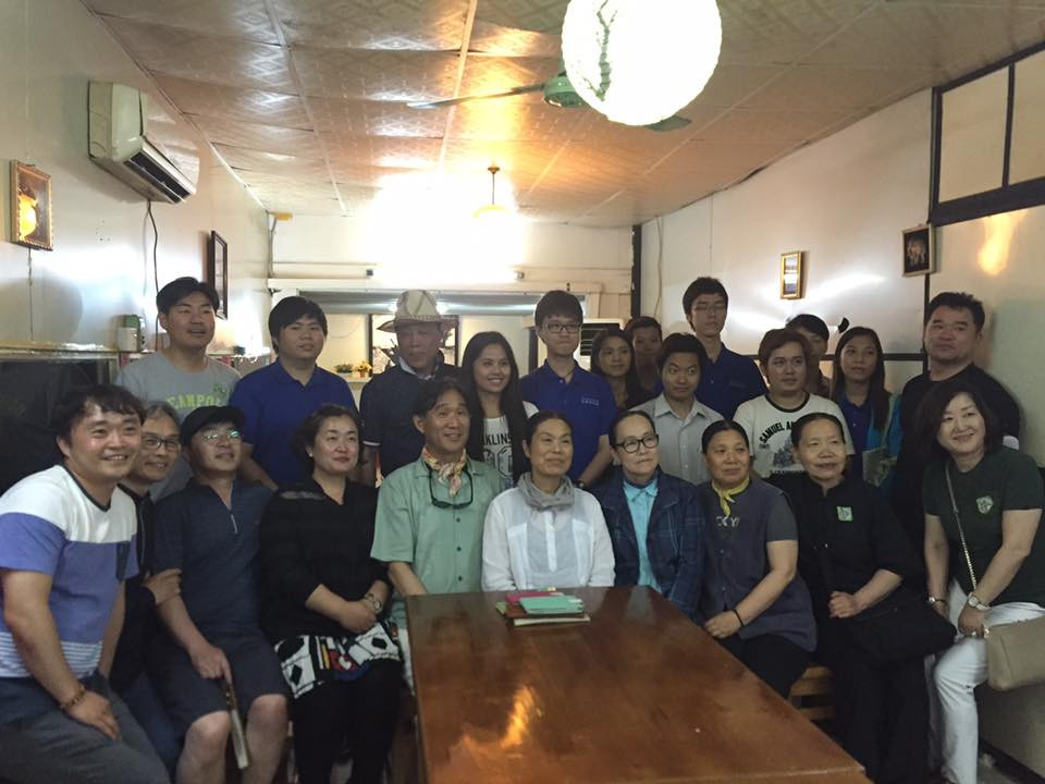 미얀마 삼동유스클럽 2016 (3).jpg