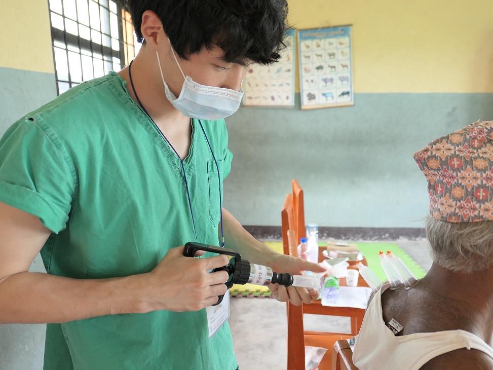 2017 네팔 원광대학교병원(의과,치과,한방) 해외봉사 (16).JPG