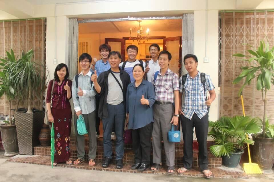 미얀마 삼동유스클럽 2015 (3).jpg