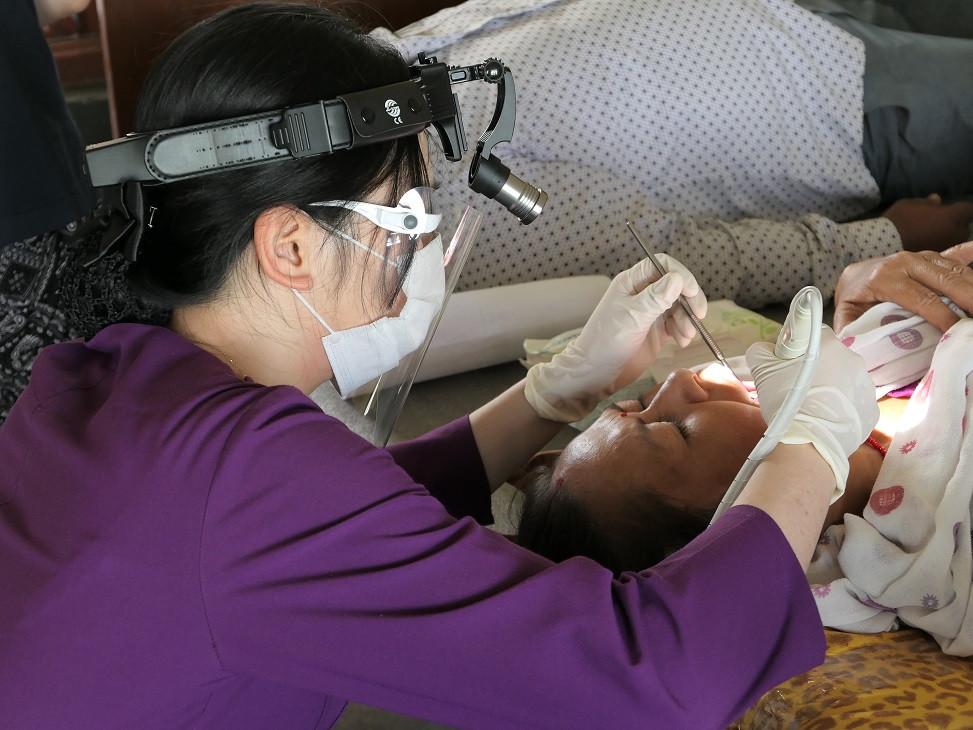 2017 네팔 원광대학교병원(의과,치과,한방) 해외봉사 (11).JPG