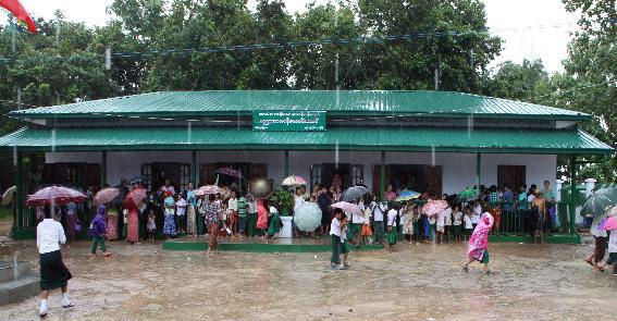 미얀마 아레요아 학교 (건축) 전경 (2).jpg