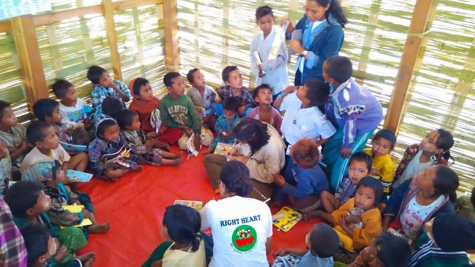 미얀마 삼동유스클럽 2015 (10).jpg