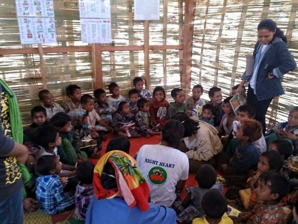 미얀마 삼동유스클럽 2014 (1기) (2).jpg