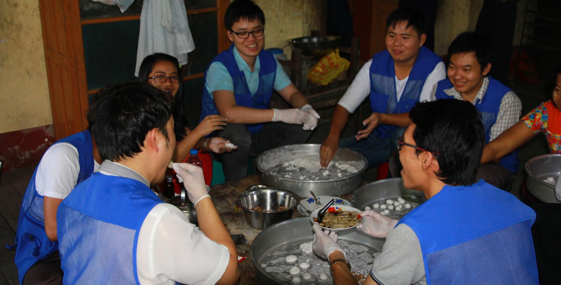 미얀마 삼동유스클럽 2017 (3).JPG