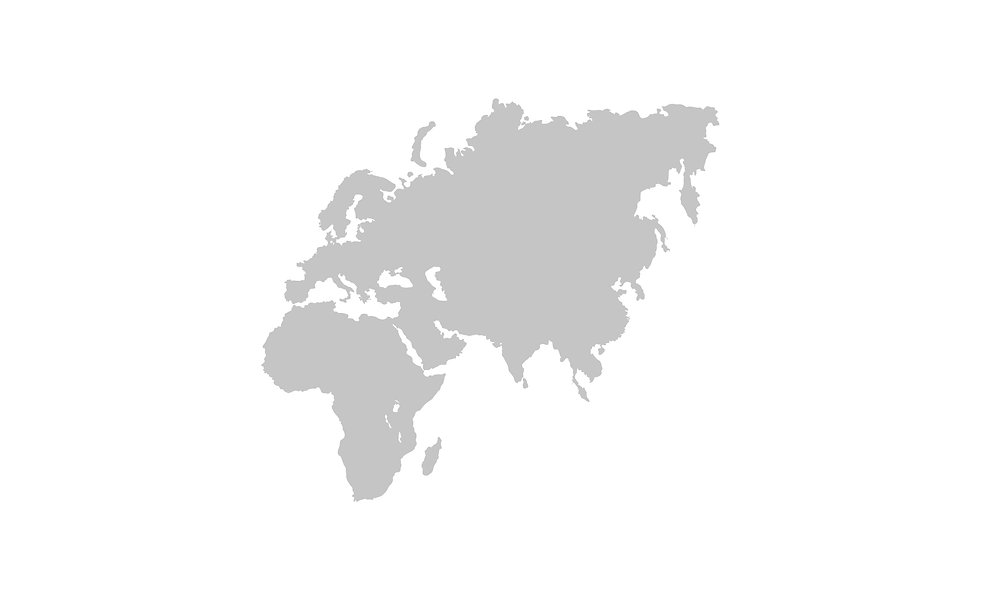 world map.jpg