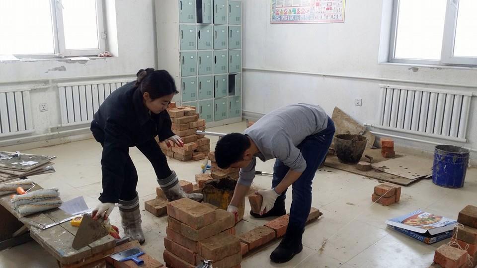 몽골 삼동직업학교 교육 (2).jpg
