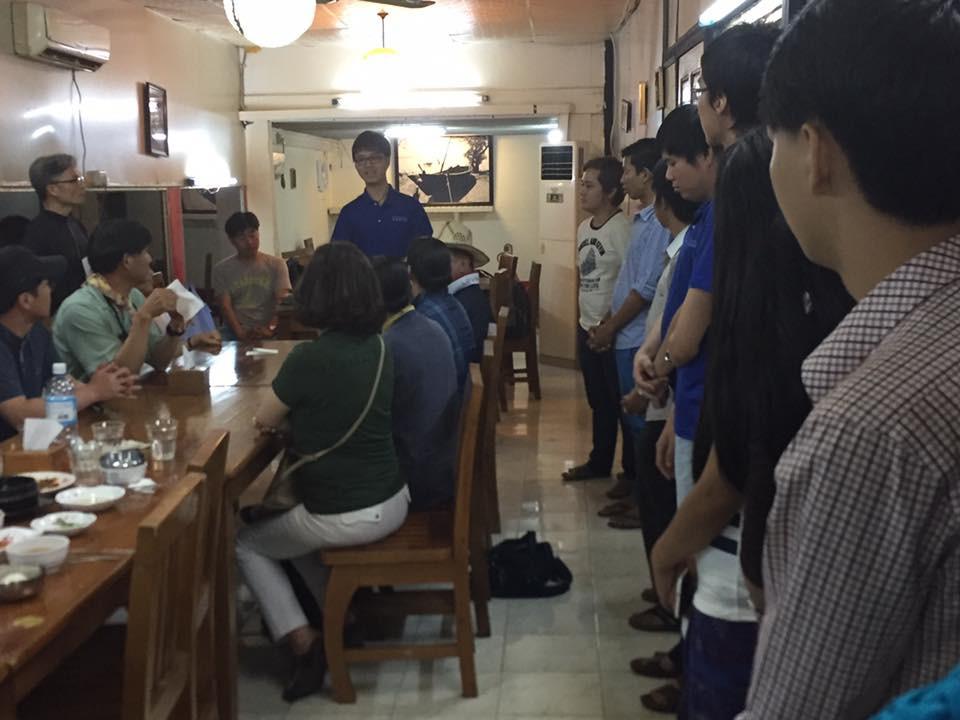 미얀마 삼동유스클럽 2016 (1).jpg