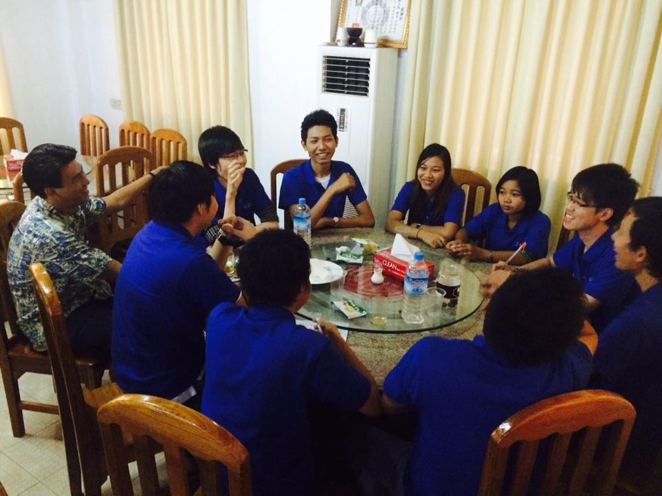 미얀마 삼동유스클럽 2014 (1기) (5).jpg