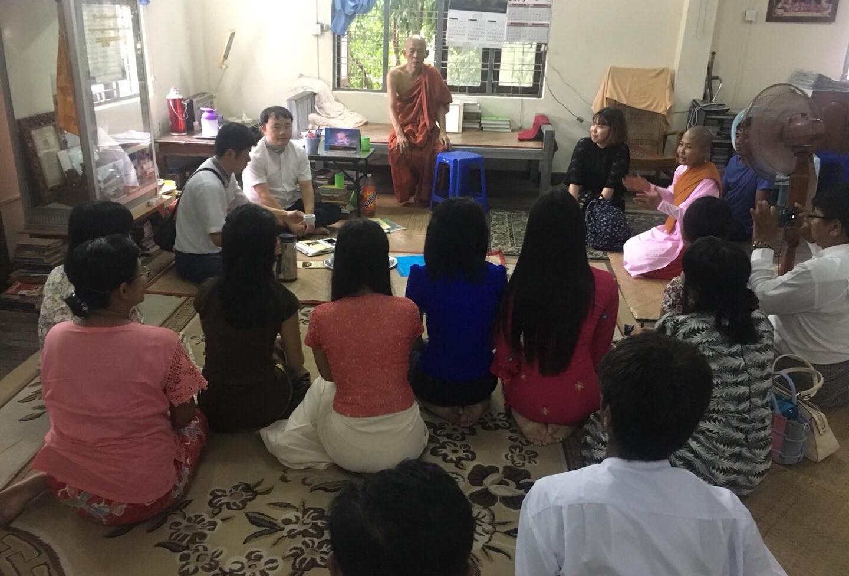 미얀마 삼동유스클럽 2018 (6).jpg