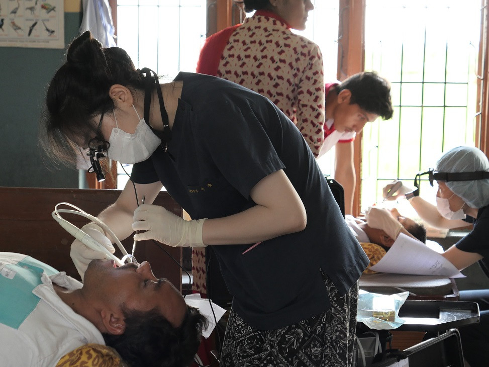 2017 네팔 원광대학교병원(의과,치과,한방) 해외봉사 (17).JPG