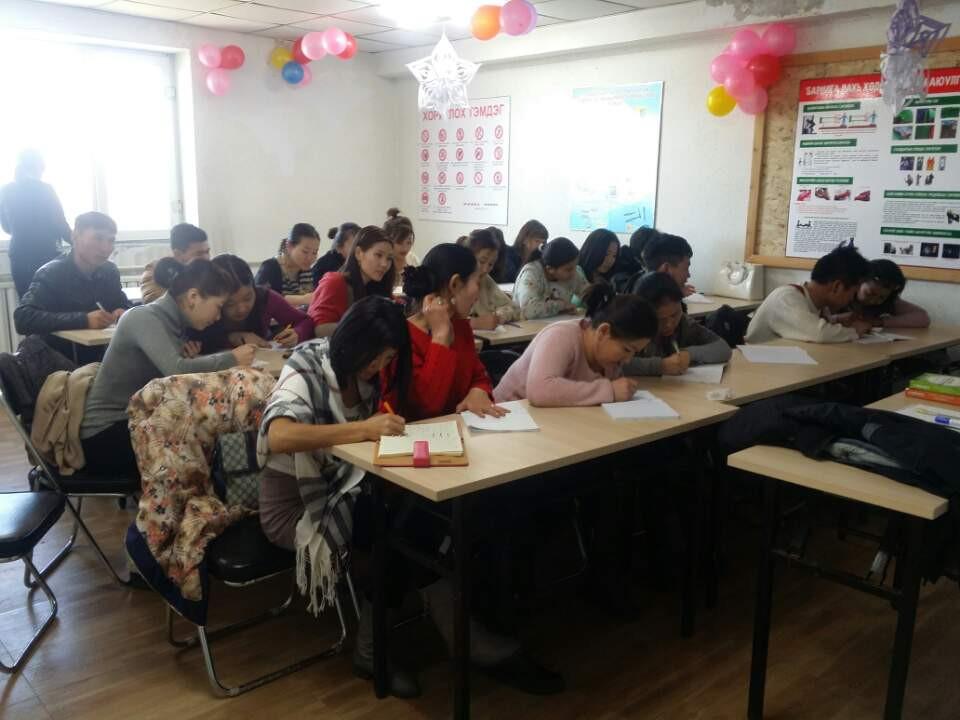 몽골 삼동직업학교 교육 (1).jpeg