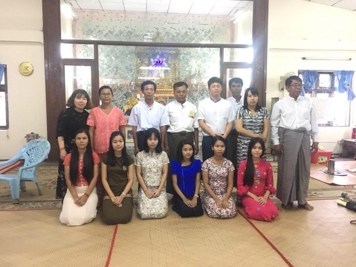 미얀마 삼동유스클럽 2018 (1).jpg