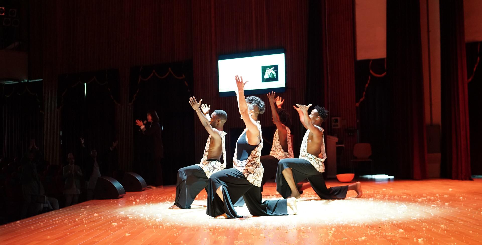 지구촌문화예술축제 (7).JPG