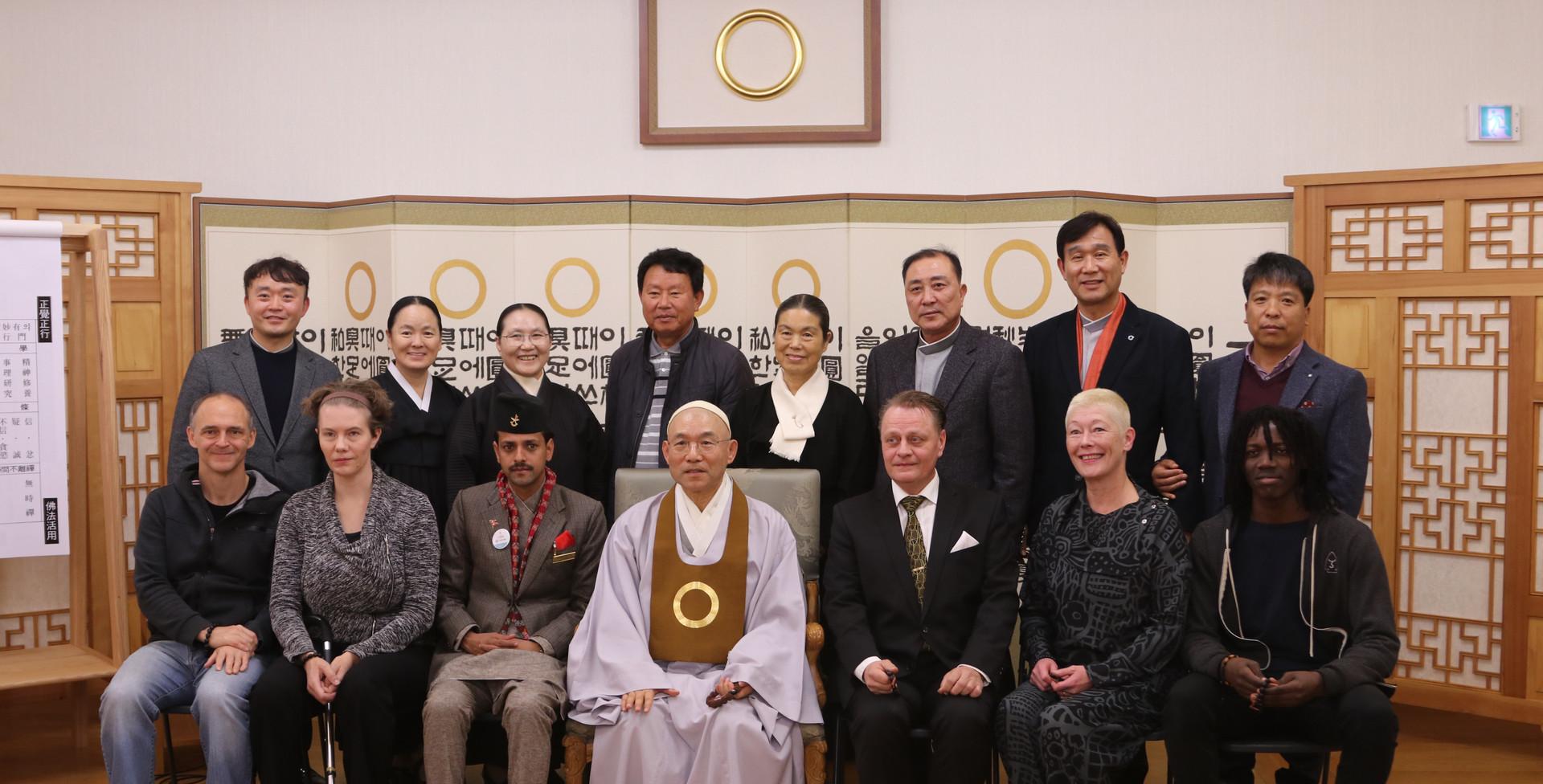 지구촌문화예술축제 (11).JPG