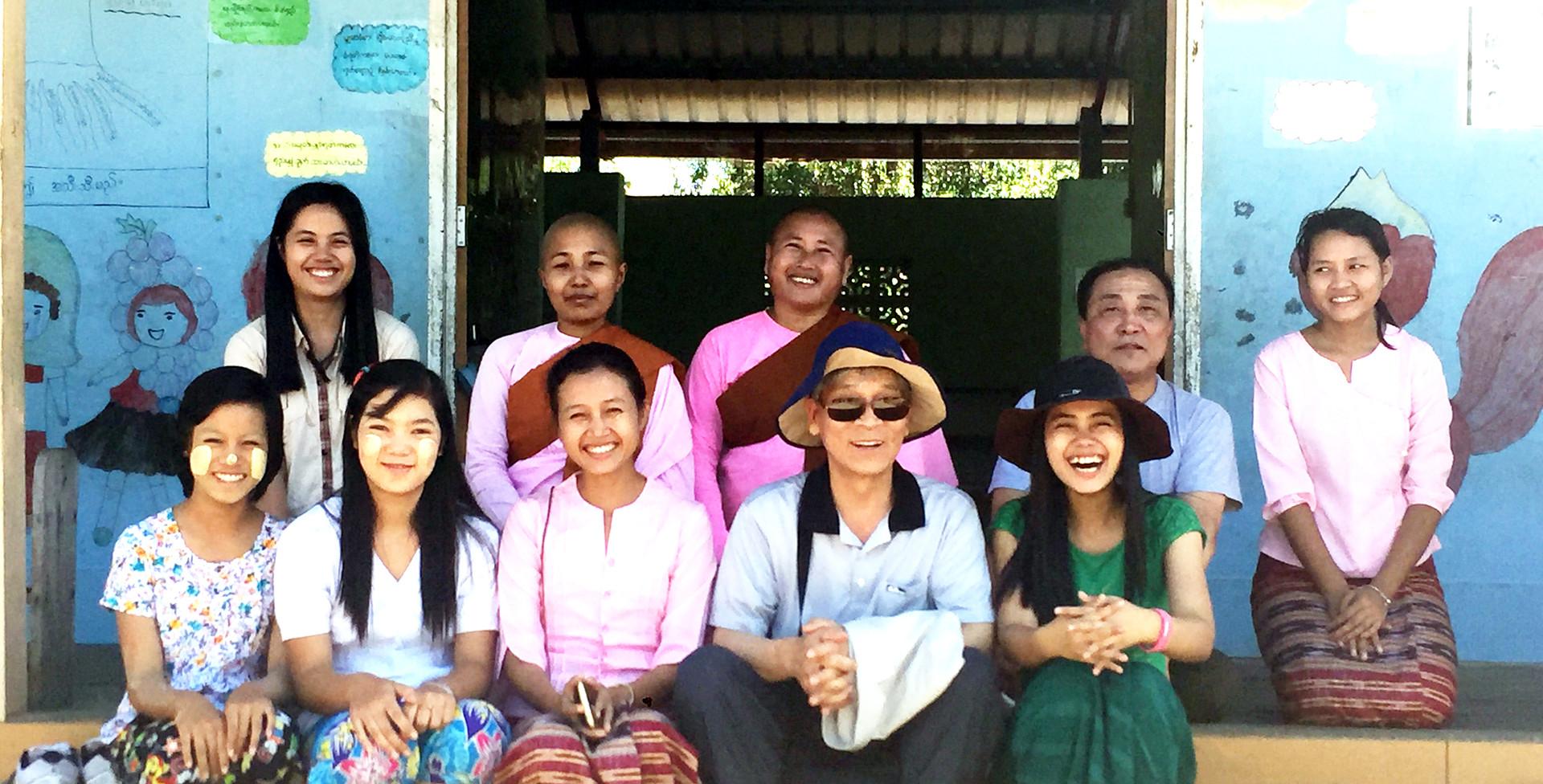 미얀마 삼동유스클럽 2016 (2).jpg