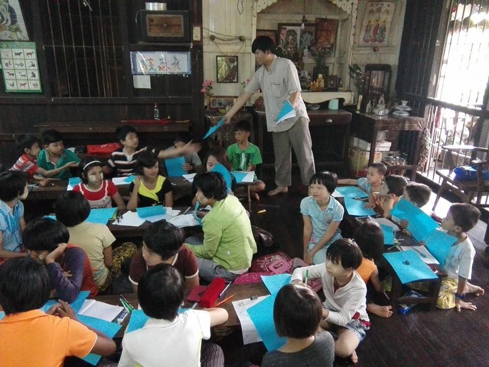 미얀마 삼동유스클럽 2015 (9).jpg