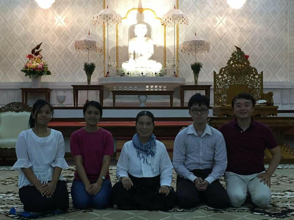 미얀마 삼동유스클럽 2014 (1기) (4).jpg
