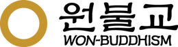 시그너처-07+변환됨_변환됨.png
